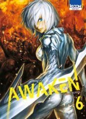 006-Awaken