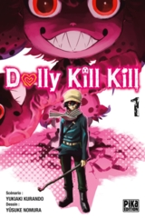 001-Dolly Kill Kill