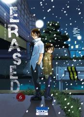 006-Erased