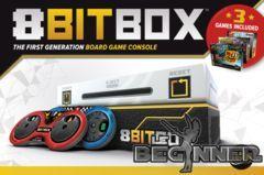 8-Bit Box
