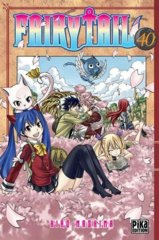 040-Fairy Tail