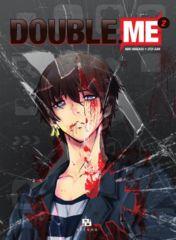 002-Double Me
