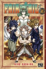 036-Fairy Tail