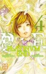 004-Platinum End