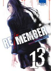 013-Re/Member
