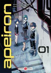 001-Apeiron