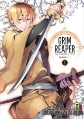 003-Grim Reaper