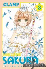 003-Card captor sakura clear card arc