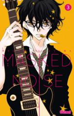 003-Masked Noise