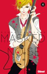 004-Masked Noise