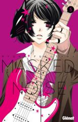 005-Masked Noise