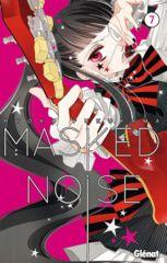 007-Masked Noise