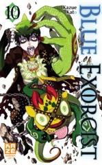 010-Blue Exorcist