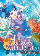 004- Arbos Anima
