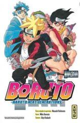 003-Boruto