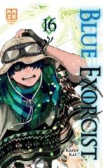 016-Blue Exorcist