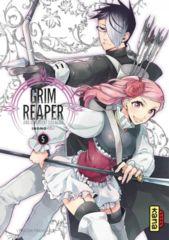 005-Grim Reaper