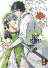 006-Grim Reaper