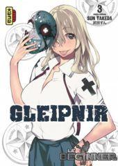 003-Gleipnir