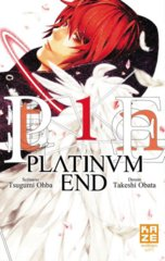 001-Platinum End