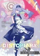 004-Distopiary