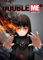 001-Double Me