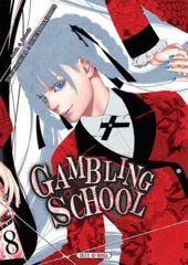008-Gambling School