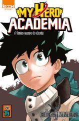 015-My Hero Academia