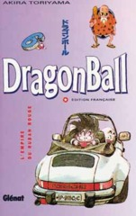 006-Dragon Ball