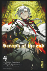 004-Seraph of the end