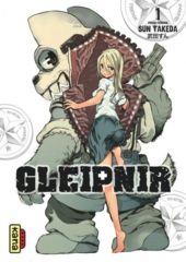 001-Gleipnir