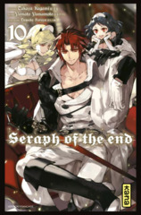 010-Seraph of the end