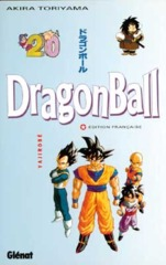 020-Dragon Ball