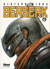 006- Berserk