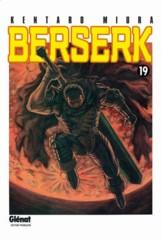 019- Berserk