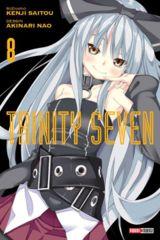 008-Trinity Seven