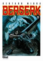 015- Berserk
