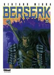 023- Berserk