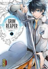 001-Grim Reaper