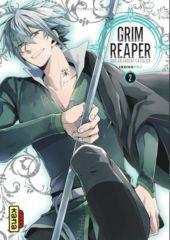 002-Grim Reaper