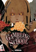 004-Gambling School