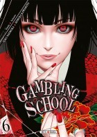 006-Gambling School