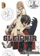 002-Gleipnir