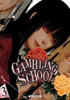 003-Gambling School