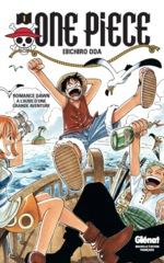 001-One Piece
