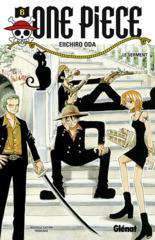 006-One Piece