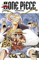 008-One Piece