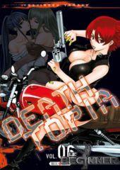 006-Deathtopia