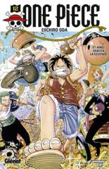 012-One Piece