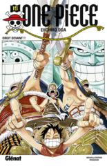 015-One Piece
